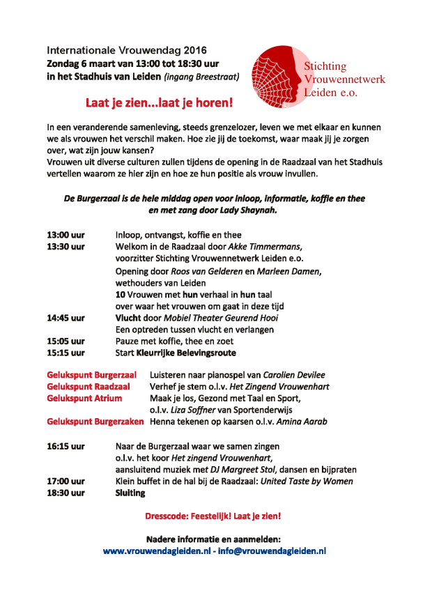 vrouwendag-2016-flyer-web-_page_2